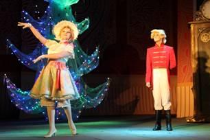 http://www.orsk-teatr.ru/up/photos/skazki/shel/img_3161.jpg
