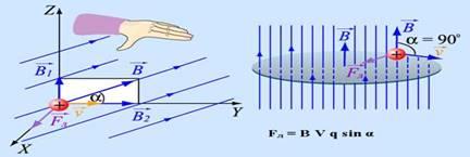 http://home-task.com/fizika3/image577.jpg
