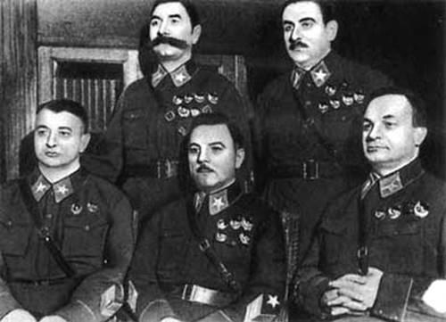 http://www.ruscadet.ru/names/military/marshals/fiarst.jpg