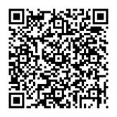 http://qrcoder.ru/code/?https%3A%2F%2Fwww2.math.binghamton.edu%2Flib%2Fexe%2Ffetch.php%2Fpeople%2Fmckenzie%2Ftrig_identities_worksheet_with_answers_2.pdf&4&0