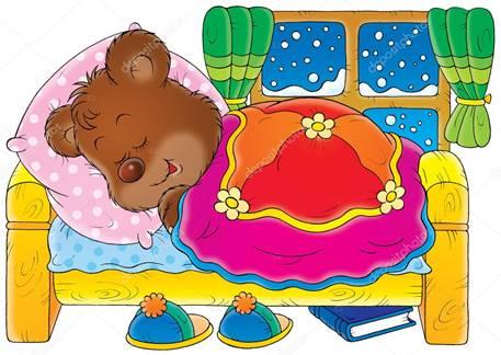 https://st.depositphotos.com/1001009/3111/i/950/depositphotos_31117627-stock-photo-bear-cub-hibernating-in-bed.jpg