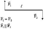 http://www.eduspb.com/public/resize/img/formula/image021_1-148x98.png