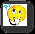 http://kackest.com/wp-content/uploads/2012/03/vopros.jpg