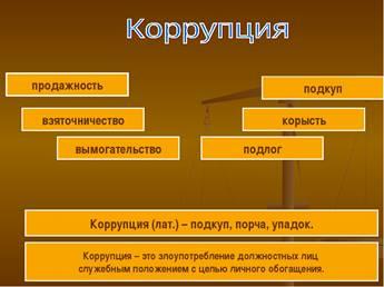 https://www.metod-kopilka.ru/images/doc/10/53983/img2.jpg