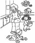 http://www.coloringpagesabc.com/wp-content/uploads/preschool_coloring_pages_003s.gif