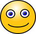 https://avatars.mds.yandex.net/get-pdb/1926055/4d9248e0-8792-4938-8983-9299ee0e53ad/s1200
