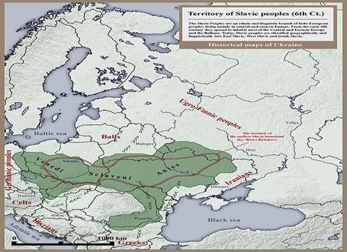 http://upload.wikimedia.org/wikipedia/commons/thumb/d/d3/Slavic_peoples_6th_century_historical_map.jpg/640px-Slavic_peoples_6th_century_historical_map.jpg