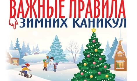 Картинки по запросу зимние каникулы