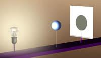 http://www.fizika.ru/theory/tema-12/12d-i1.jpg