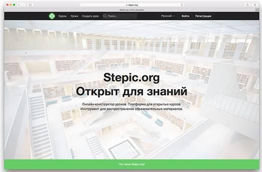 http://www.factroom.ru/wp-content/uploads/2016/05/5-1-730x497.jpg