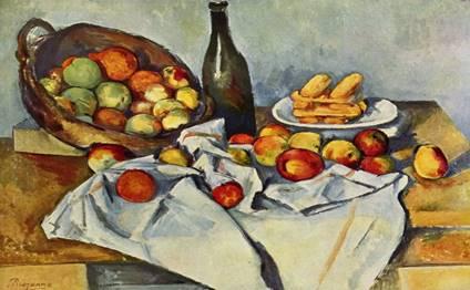 https://www.zastavki.com/pictures/originals/2014/Drawn_wallpapers___Paintings_Painting_Cezanne_-_Food_069272_.jpg