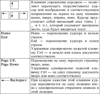 http://lib.rus.ec/i/34/314634/i_051.png