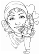 Описание: http://www.kidsfront.com/coloring-pages/sm_bw/mother_day_2.gif