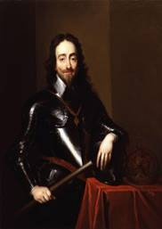 http://dic.academic.ru/pictures/wiki/files/75/King_Charles_I_by_Sir_Anthony_Van_Dyck.jpg