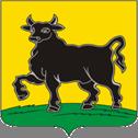 Герб города Сызрань