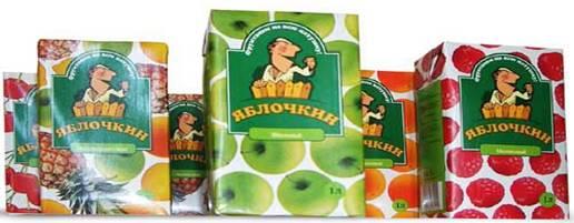 http://media.advertology.ru/2005/03/23/Yabl1.jpg