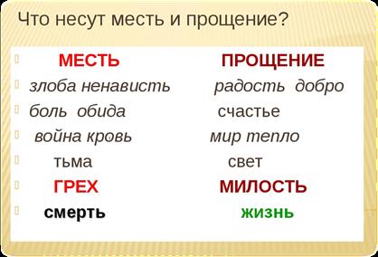 https://ds03.infourok.ru/uploads/ex/10b0/00022007-df1aa399/img38.jpg