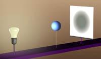 http://www.fizika.ru/theory/tema-12/12d-i2.jpg