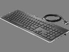 Картинки по запросу клавиатура