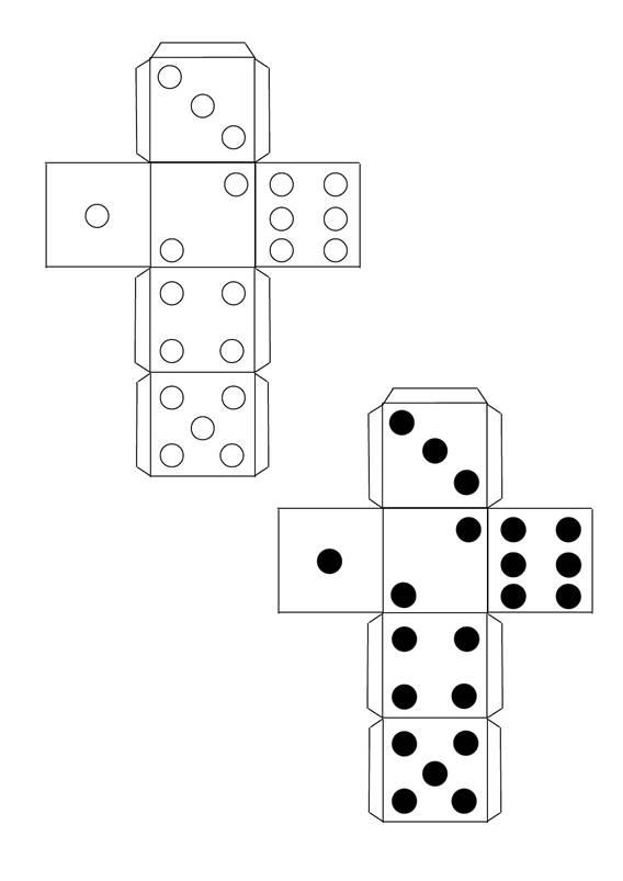 kubik2.jpg