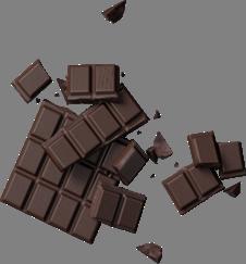 ✓ Шоколад #18 скачать клипарт бесплатно - Clipart-DB