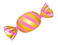 https://c7.uihere.com/files/755/940/1007/lollipop-candy-clip-art-sweets-thumb.jpg