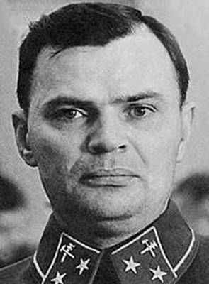http://1941-1945.at.ua/pic/Grabin.jpg