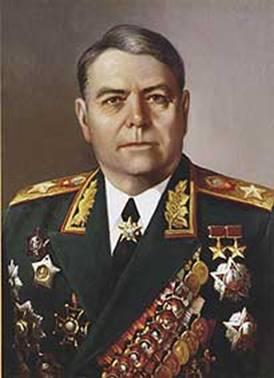 http://www.ruscadet.ru/names/military/marshals/vasilevsky.jpg