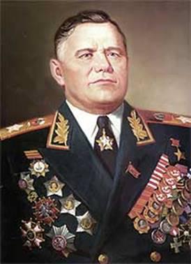 http://www.ruscadet.ru/names/military/marshals/eremenko.jpg