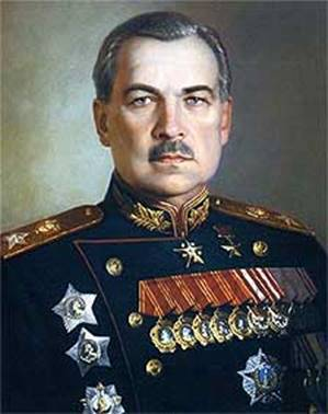 http://www.ruscadet.ru/names/military/marshals/govorov.jpg