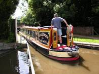 http://www.picturenation.co.uk/image/view/preview/186/barge-narrow-boat
