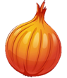 Cartoon Onion PNG clipart | free cliparts | UIHere
