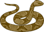 https://openclipart.org/image/2400px/svg_to_png/203608/Copperhead--brownscale.png