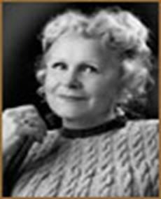 Антонина Колиниченко