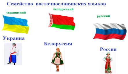 http://ped-kopilka.ru/images/2%28449%29.jpg