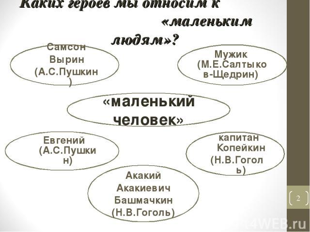 https://fs3.ppt4web.ru/images/133572/195849/640/img1.jpg
