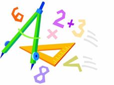 Цвіт Папороті. . Громадська організація - Математика