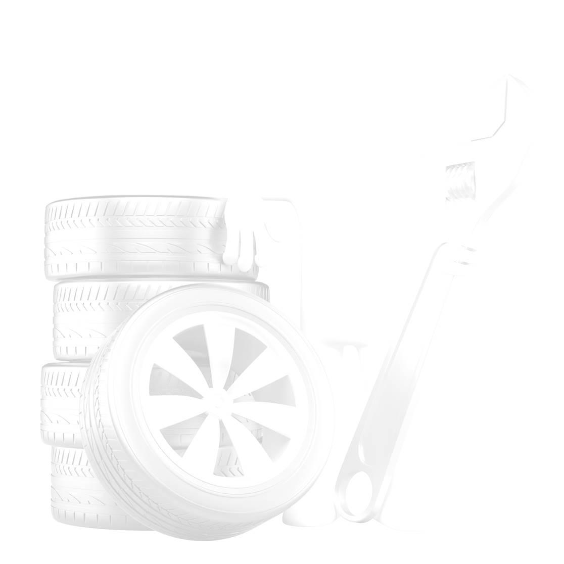 http://auto-ok.pl/pl-PL/files/14017937_l.jpg