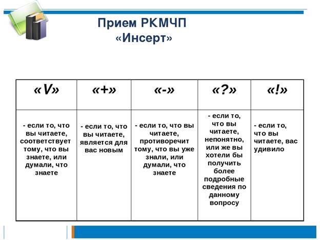 https://ds04.infourok.ru/uploads/ex/093d/0004fec4-ad841311/img9.jpg