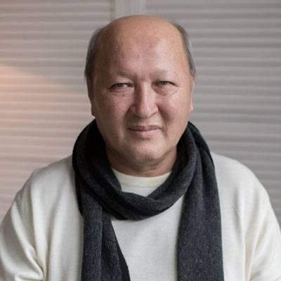 """Окулист Норбеков: """"Зрение вернется даже в 90 лет, нужно 1 раз в сутки..."""""""