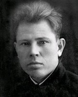 http://pamyat.kurganobl.ru/pages_img/verhovih_200.jpg