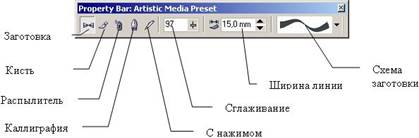 http://khpi-iip.mipk.kharkiv.edu/library/graph/lab/1/img/02_08.jpg