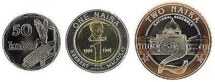 http://www.travellers.ru/img/imbase/commons/8/80/05-1-2-naira.jpg