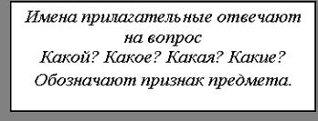 http://festival.1september.ru/articles/537524/img3.gif