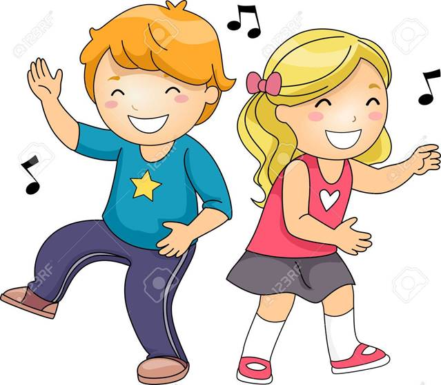 https://previews.123rf.com/images/lenm/lenm1612/lenm161200099/67093166-illustration-of-a-cute-pair-of-little-kids-grinning-while-dancing-energetically.jpg