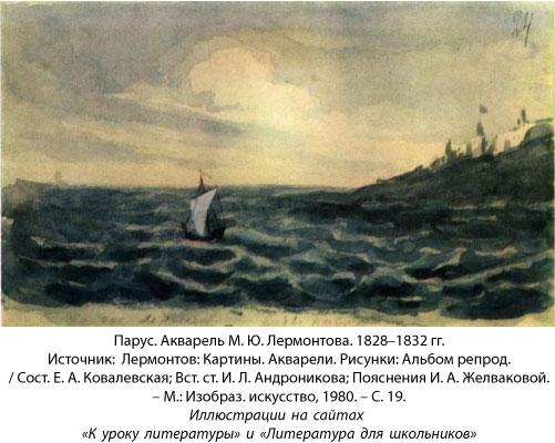 http://literatura5.narod.ru/lermontov_parus.jpg