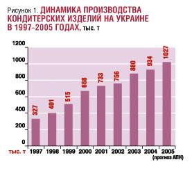 https://www.bestreferat.ru/images/paper/11/20/9102011.jpeg