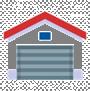 https://img2.freepng.ru/20180421/alq/kisspng-computer-icons-garage-doors-5adbc4d8768997.6453929115243522164855.jpg