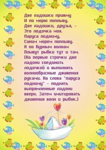 http://dg55.mycdn.me/getImage?photoId=571367544185&photoType=0