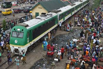 http://sweetcrudereports.com/wp-content/uploads/2017/12/Passengers-board-a-light-rail-train-of-Nigerian-Railway-Corporation-at-Oshodi-Terminal-in-Lagos.jpg